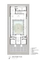 131211_Centennial_Tree_House_27