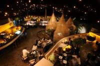 131215_Jardín_del_Asia_Restaurant_09