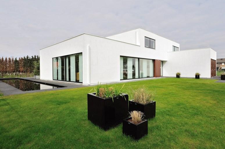 140110_Residence_Bemmel_01__r