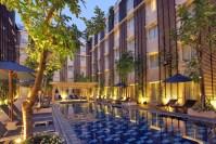 140116_Ananta_Legian_Hotel_04__r