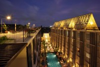 140116_Ananta_Legian_Hotel_05__r