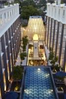 140116_Ananta_Legian_Hotel_11__r