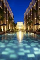 140116_Ananta_Legian_Hotel_12__r