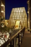 140116_Ananta_Legian_Hotel_13__r