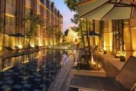 140116_Ananta_Legian_Hotel_22__r