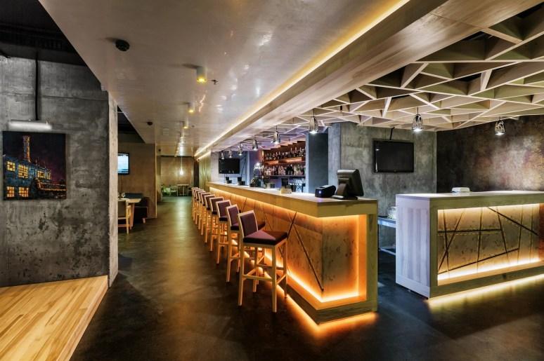 140116_Beton_Restaurant_01__r