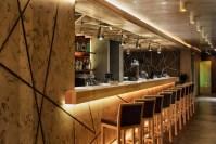 140116_Beton_Restaurant_02__r