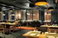 140116_Beton_Restaurant_04__r
