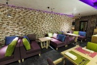 140116_Beton_Restaurant_06__r