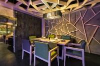 140116_Beton_Restaurant_08__r