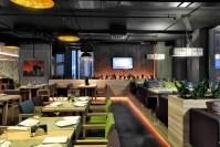 140116_Beton_Restaurant_09__r
