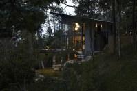 140116_The_Deck_House_05__r