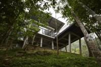 140116_The_Deck_House_06__r