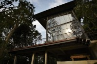 140116_The_Deck_House_11__r