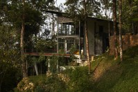 140116_The_Deck_House_12__r
