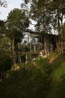 140116_The_Deck_House_13__r