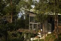 140116_The_Deck_House_14__r
