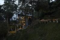 140116_The_Deck_House_25__r