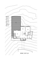 140116_The_Deck_House_28