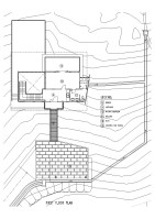 140116_The_Deck_House_29