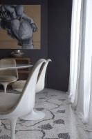Apartment_Biancamaria_03
