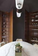 Apartment_Biancamaria_06