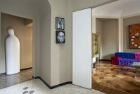 Apartment_Biancamaria_10__r