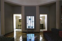 Apartment_Biancamaria_12__r