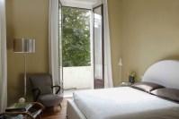 Apartment_Biancamaria_16__r