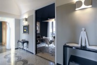 Apartment_Biancamaria_17__r