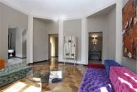 Apartment_Biancamaria_23__r