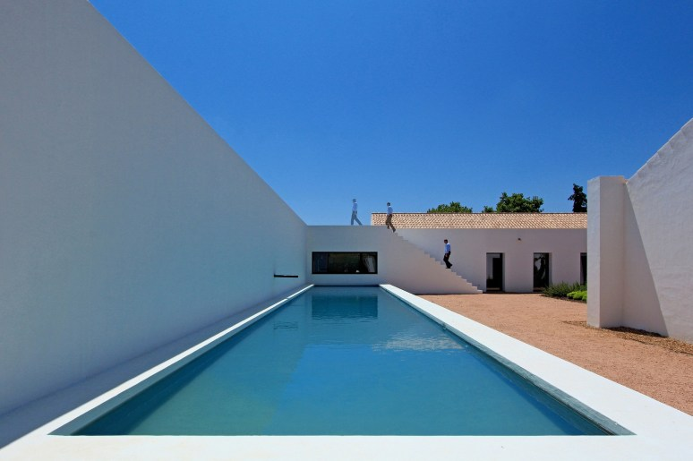 140228_House_in_Vila_Boim_01__r