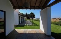 140228_House_in_Vila_Boim_03__r