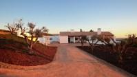 140228_House_in_Vila_Boim_06__r