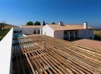 140228_House_in_Vila_Boim_09__r