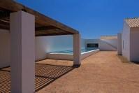 140228_House_in_Vila_Boim_11__r