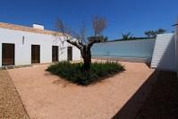 140228_House_in_Vila_Boim_13__r
