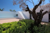 140228_House_in_Vila_Boim_15__r