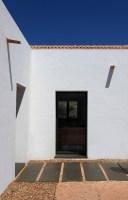 140228_House_in_Vila_Boim_16