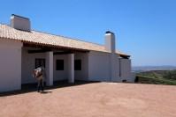 140228_House_in_Vila_Boim_19__r