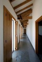 140228_House_in_Vila_Boim_21__r