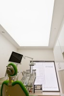 140304_Emdentic_Dental_Centre_20