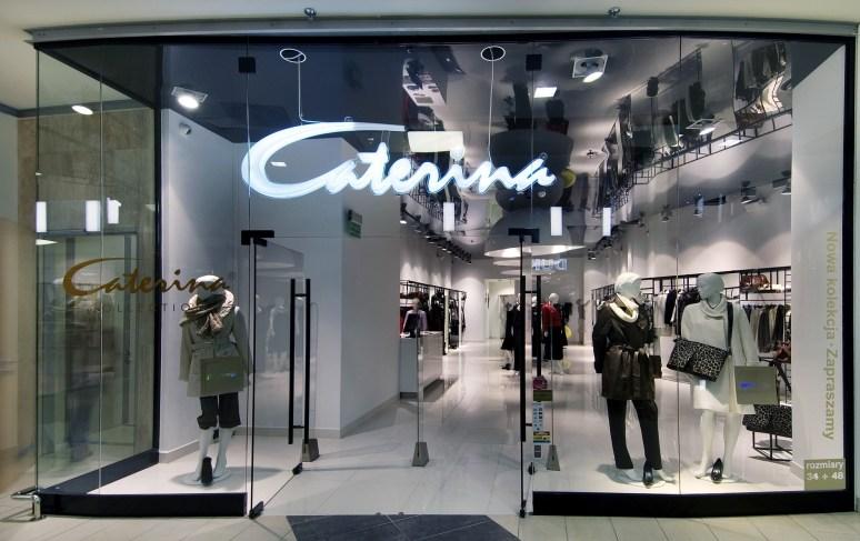 Caterina01__r
