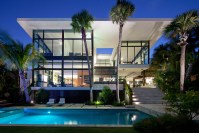 140403_Coral_Gables_Residence_01__r