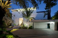 140403_Coral_Gables_Residence_02__r