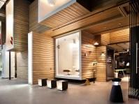 140405_Office_Showroom_for_DK_01__r