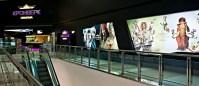 140406_Kronverk_Cinema_08__r
