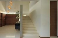 140406_Seventh_House_34__r