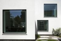 140421_Haus_von_Arx_12__r