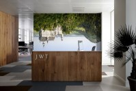 140422_JWT_Amsterdam_Office_12__r
